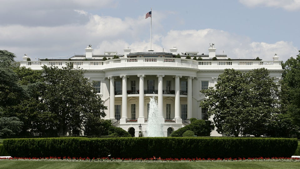 Man Claims President Trump Owes Him Back Pay In White House Rent