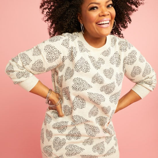 yvette nicole brown dad