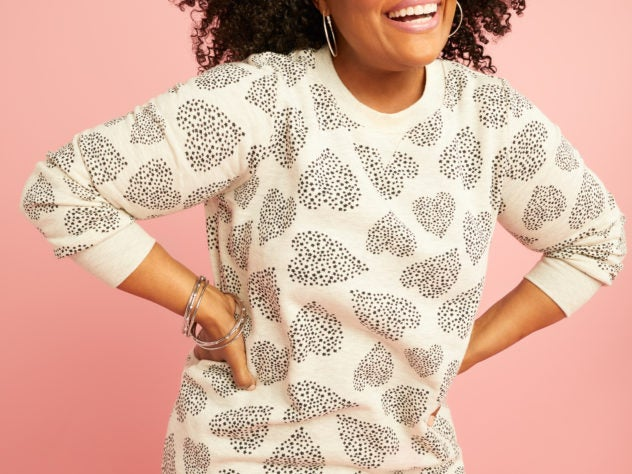 Yvette Nicole Brown Talks Her Motherly Roles