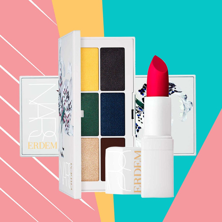 The Compact: 5 Beauty Products We're Currently Lusting Over