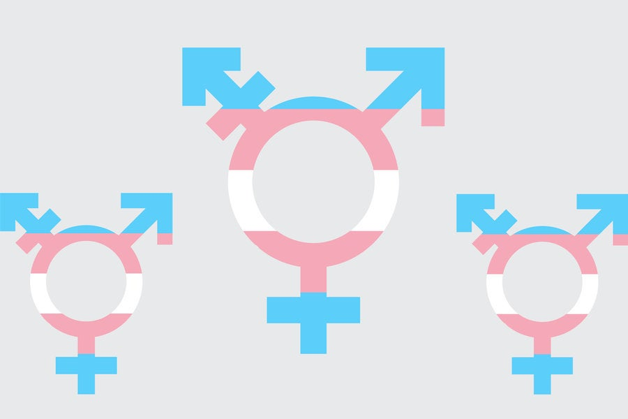 Spelman College Graduate First Openly Transgender Man - Essence