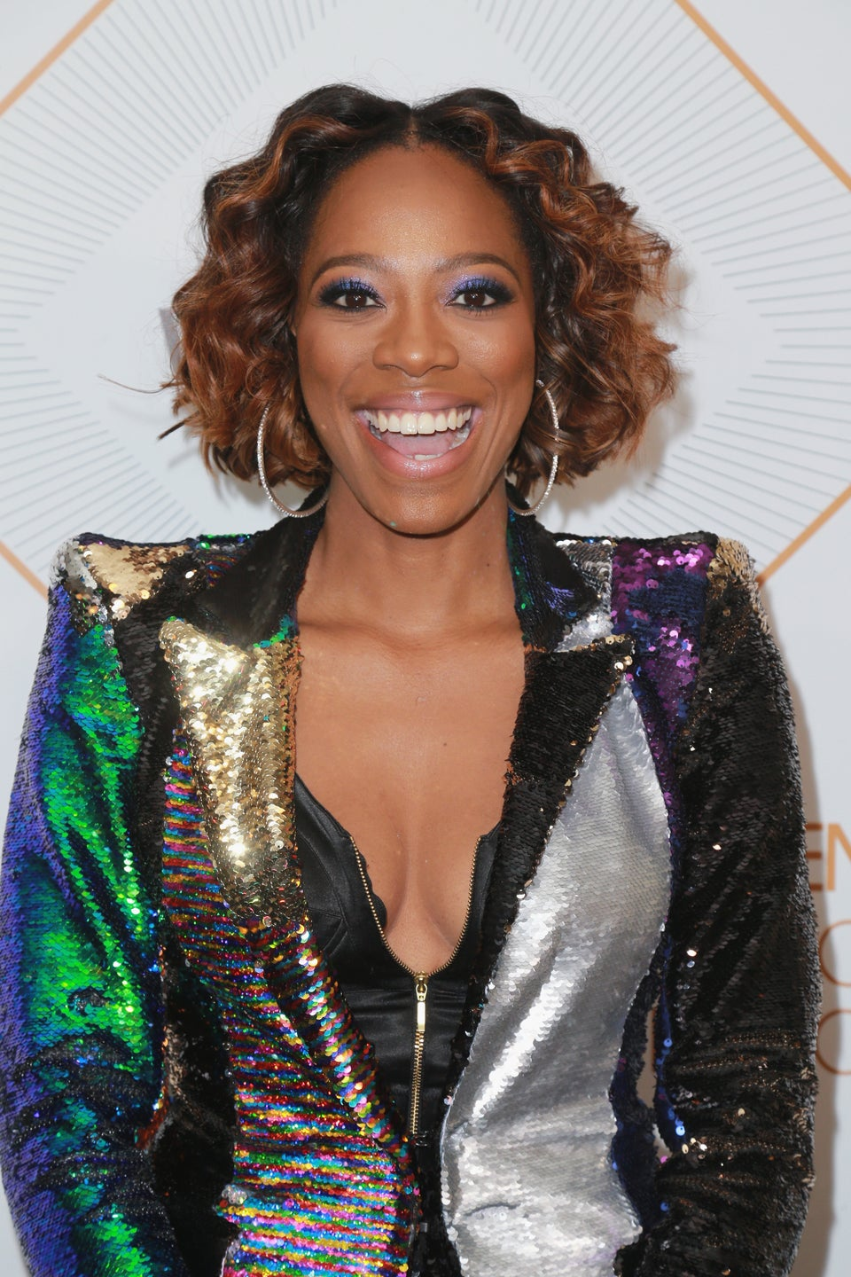 Yvonne Orji and Her New Boyfriend Make It Instagram Official and Her Fans Couldn't Be Happier For Her