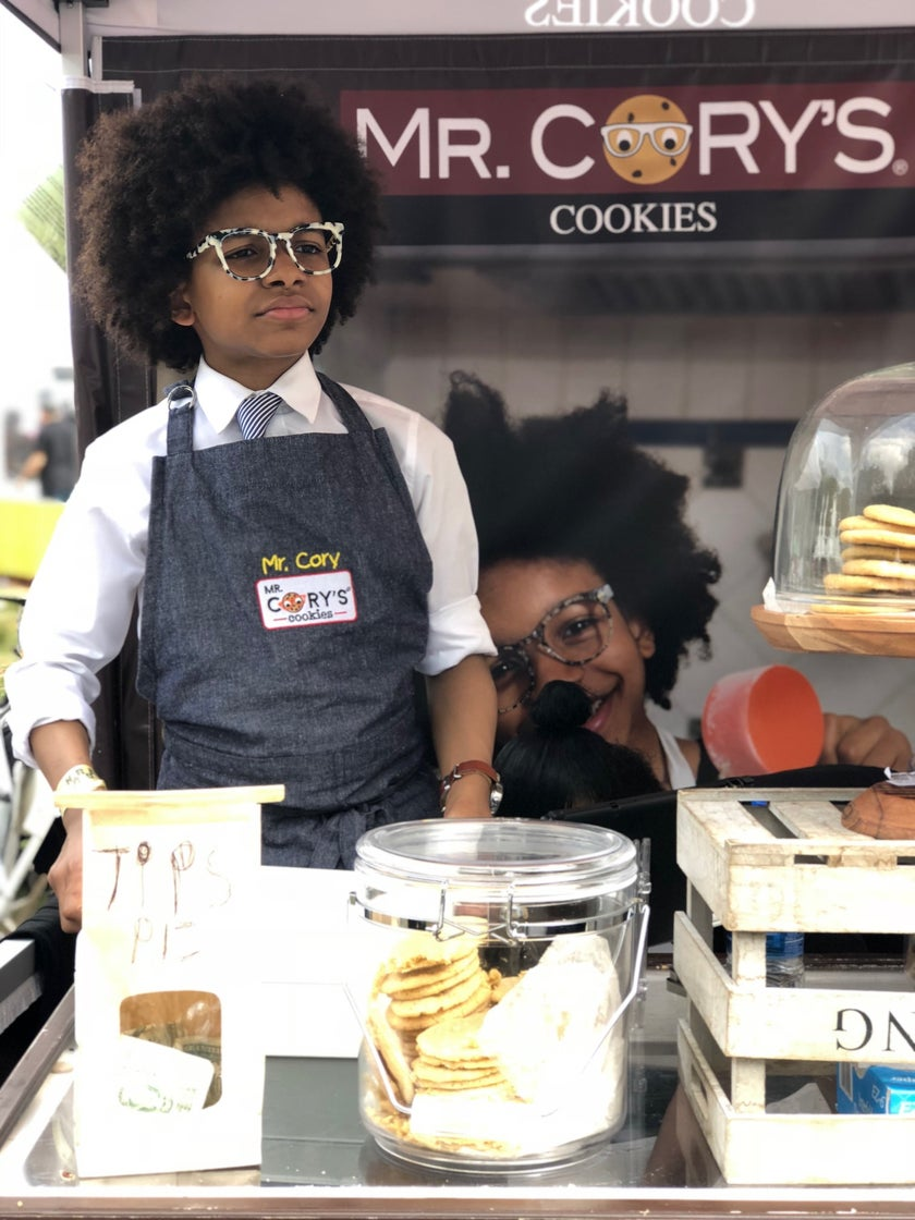 The Harlem EatUp! Food and Arts Festival Is Becoming An International Cultural Destination