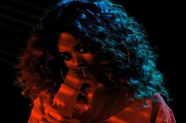 Black Girl Magic: H.E.R. And Rapsody Team Up For New Single 'Go' [LISTEN]