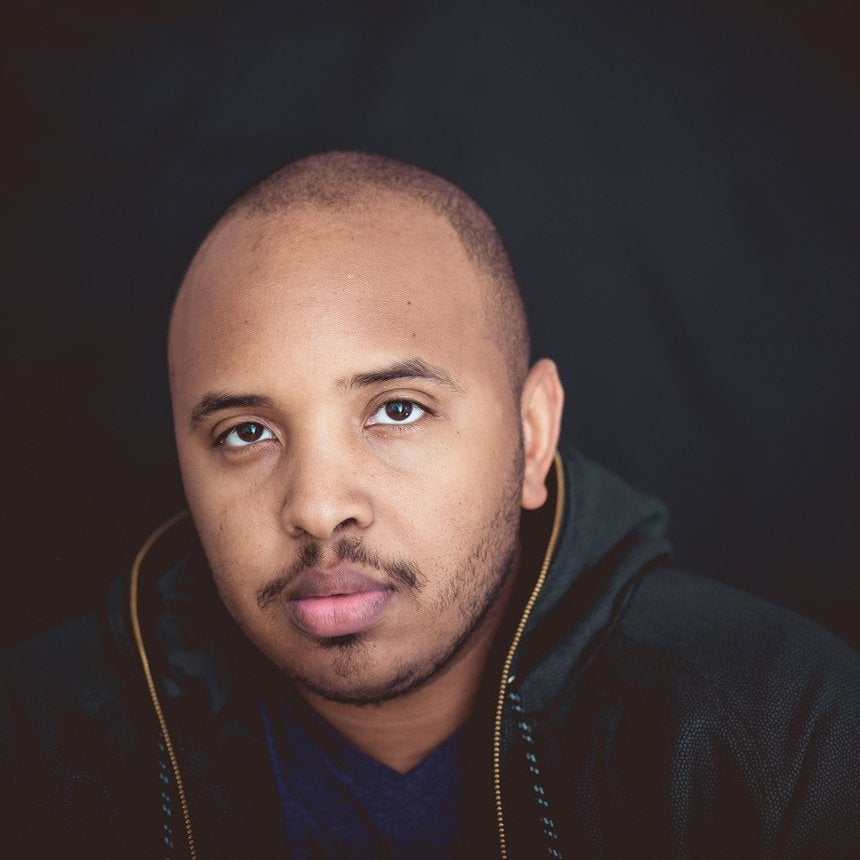 'Dear White People' Creator Justin Simien Gives An Episode-By-Episode Breakdown Of Season Two