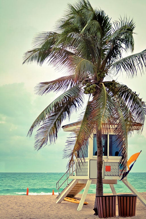 The Best Budget-Friendly Solo Travel Destinations For Black