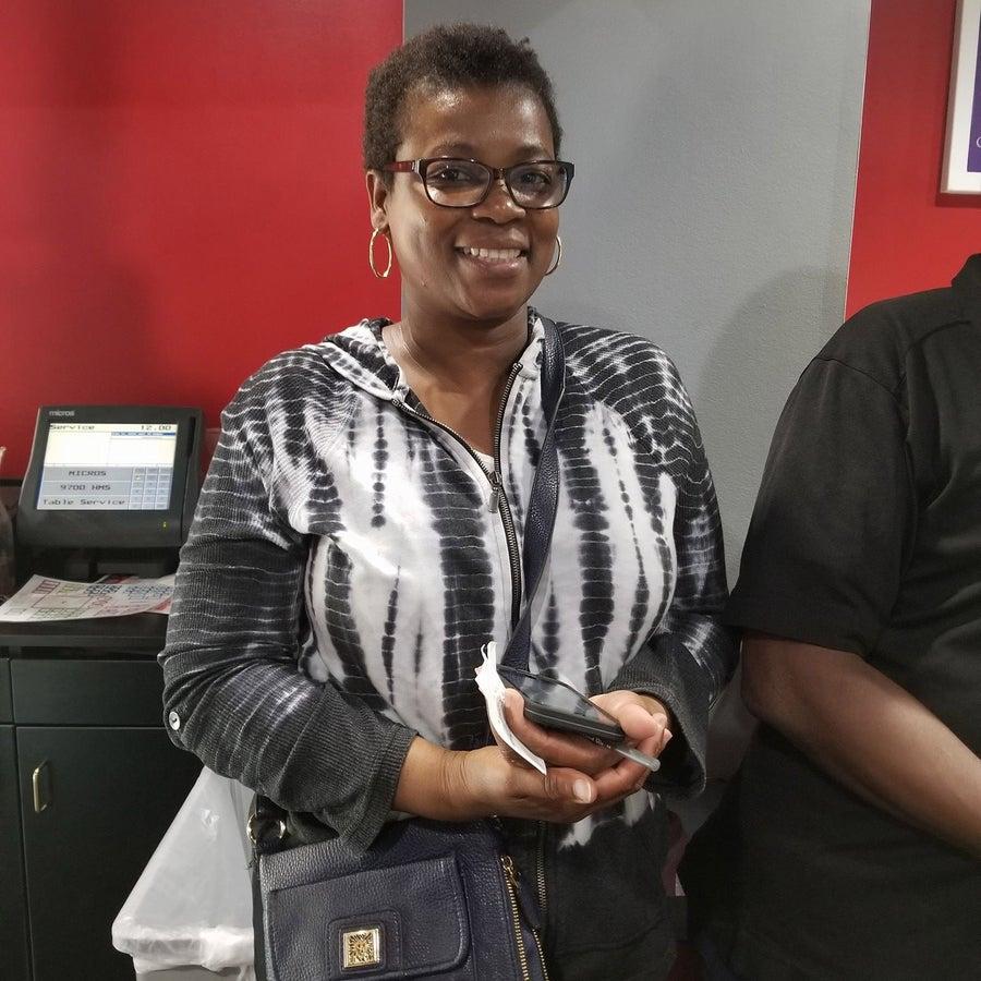 Black Woman In Texas Wins $1.2 Million From $18 Kentucky Derby Bet