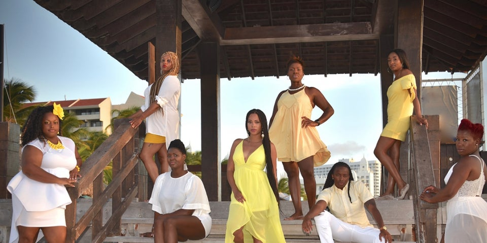 ESSENCE Fest Squad Goals: Squads Of The Week – May 7 – May 13