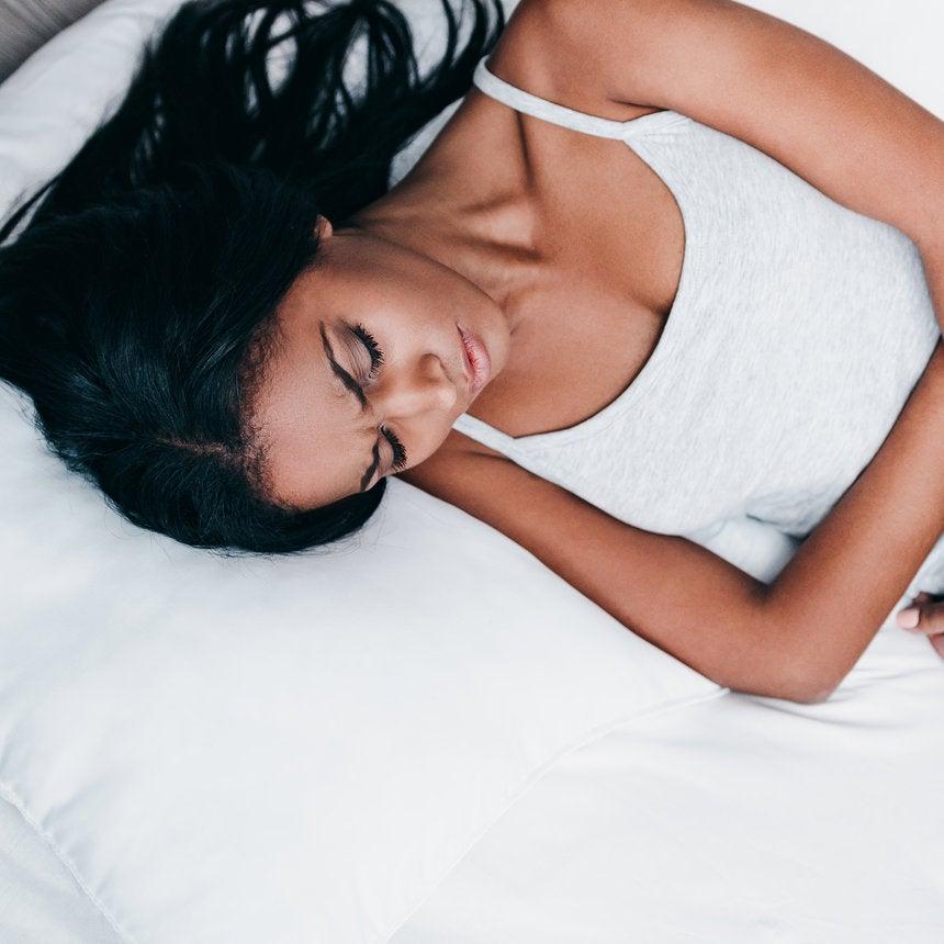 5 Things That Make Period Cramps Worse