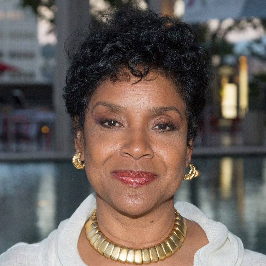 Phylicia Rashad To Star In OWN's New Drama 'David Makes Man'