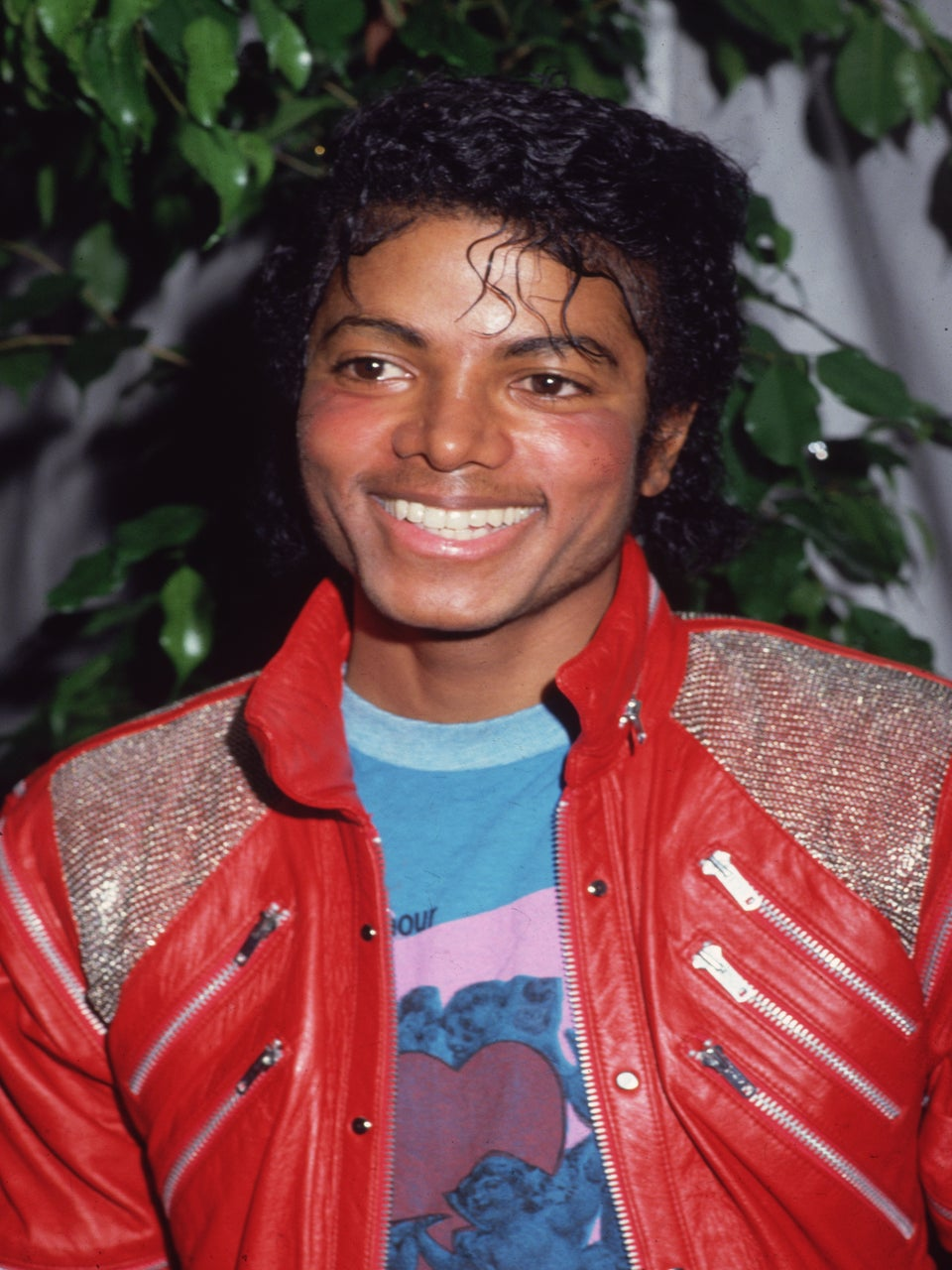 Michael Jackson Musical To Hit Broadway In 2020
