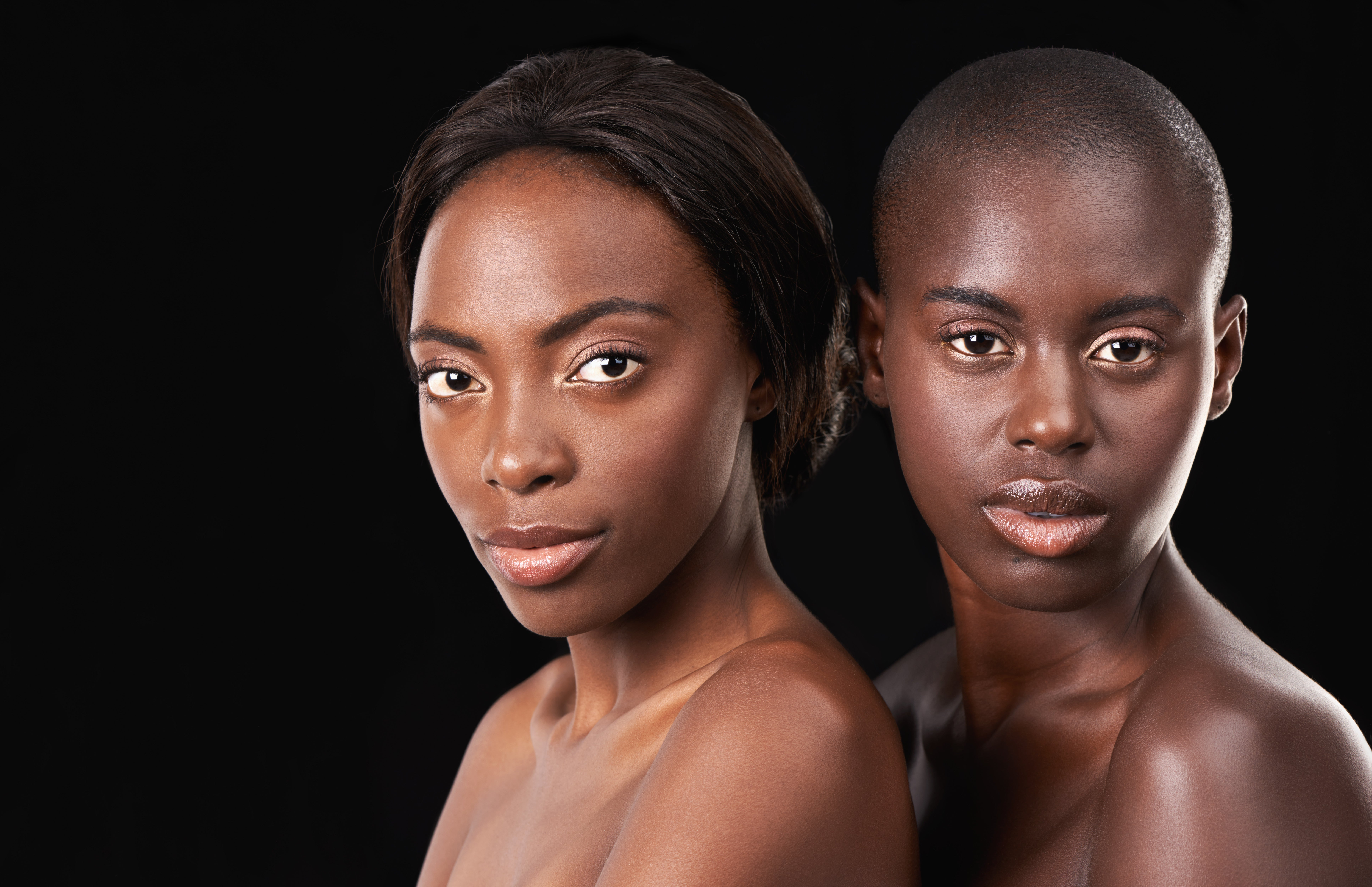 What's Your Skin Undertone? Here's How to Find It