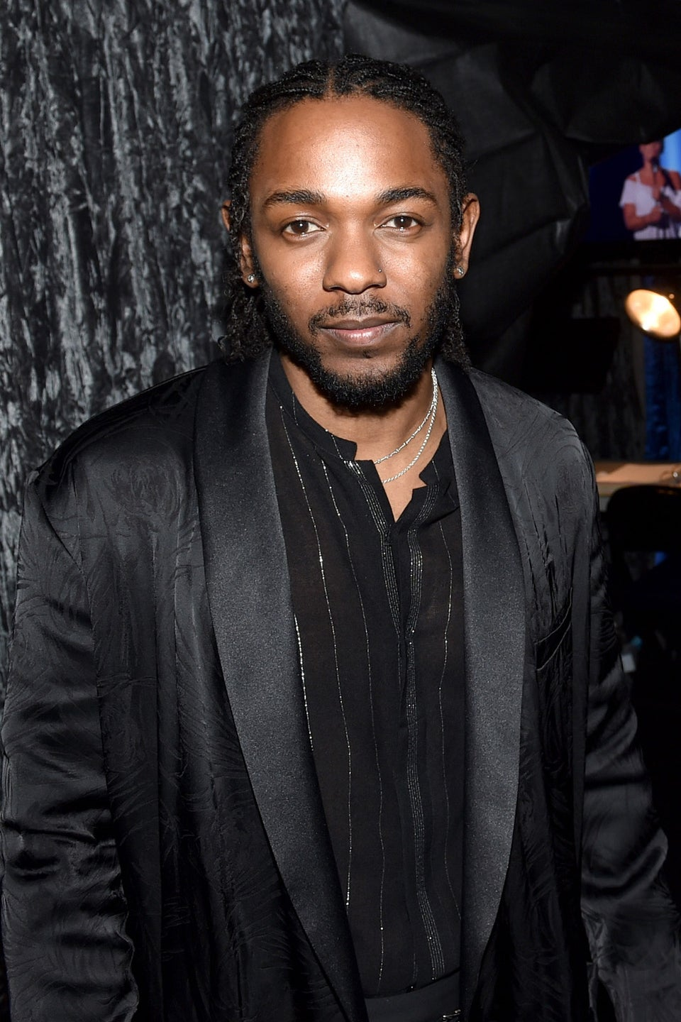Kendrick Lamar Guest-Starred On 'Power' And Fans Loved It