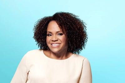 Carol's Daughter Founder Lisa Price Shares Crucial Self-Care Advice For Women Entrepreneurs