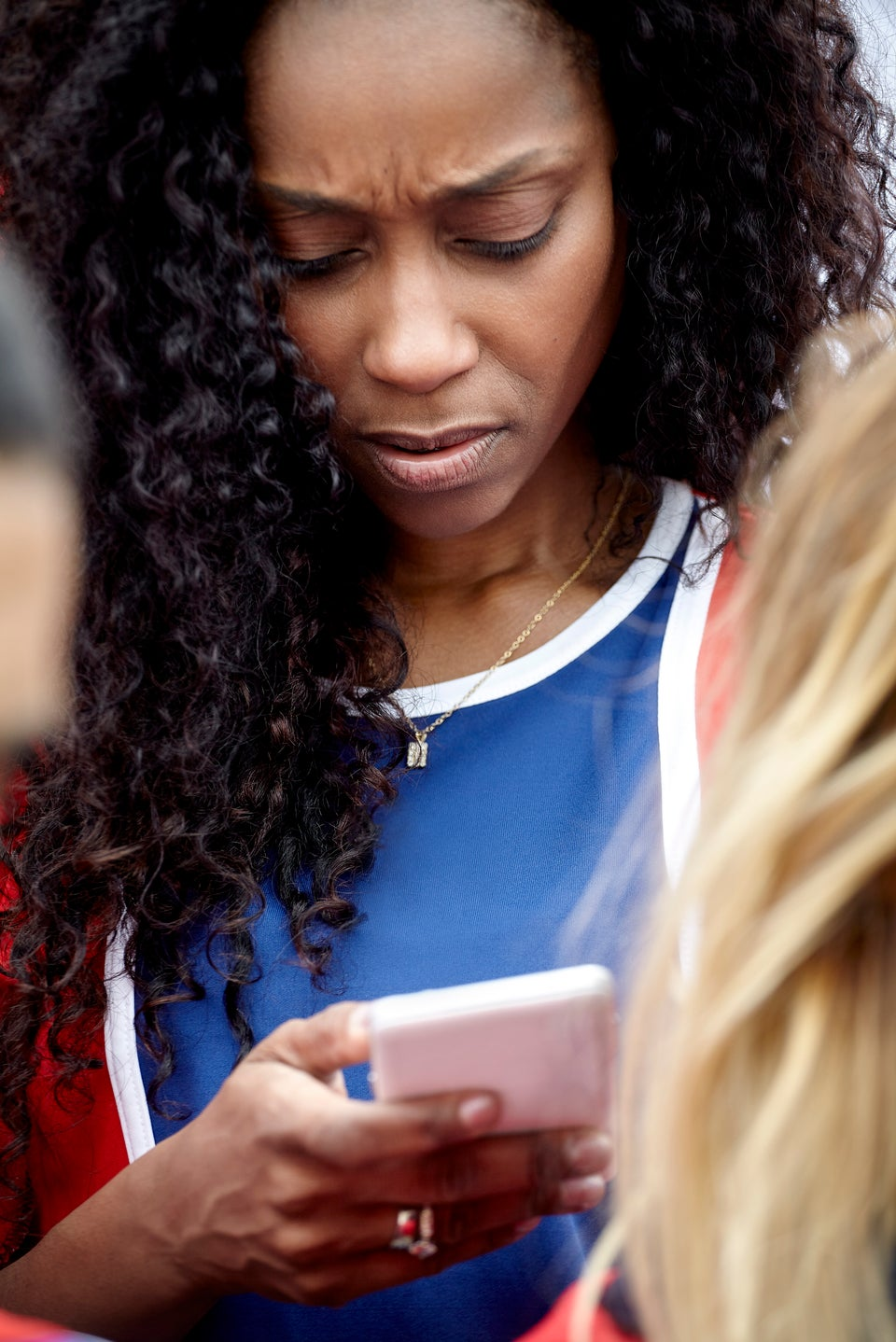 Where Did They Go? How To Deal When You've Been Left 'On Read'