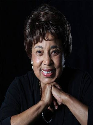 Civil Rights Leader And Activist Dorothy Cotton Has Died