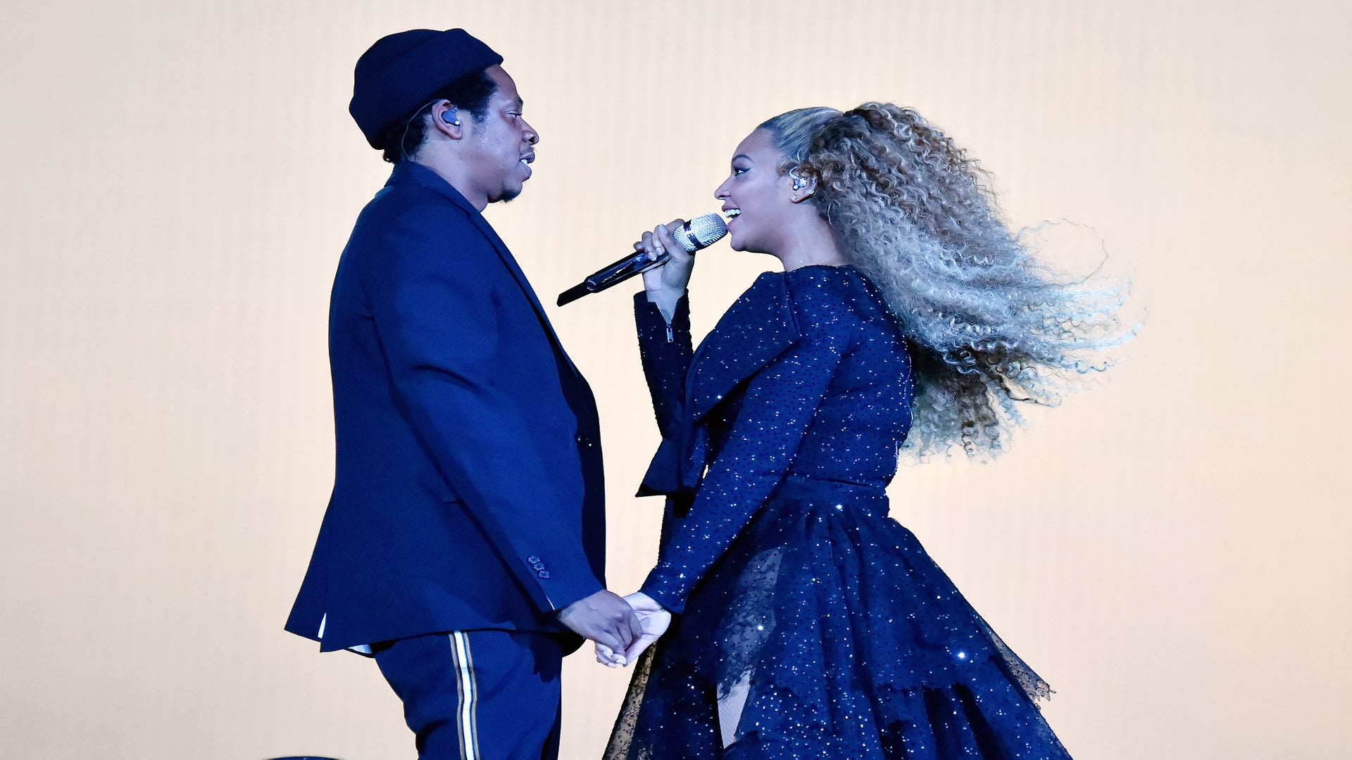 This Is Real Life! Beyoncé and Jay-Z Reveal How They Did The Work and Saved Their Marriage On New Album