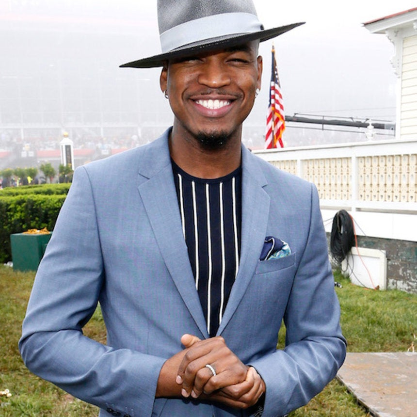 Working With The Holberton School Is Just The First Step For Ne-Yo