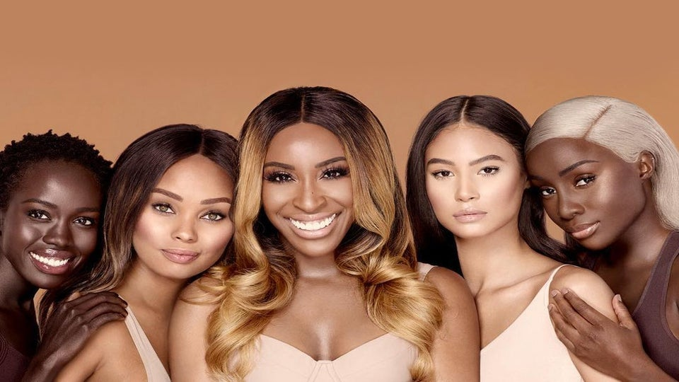 Ready To Find Our Shade! Beauty Influencer Jackie Aina's Too Faced Collection Finally Gets a Launch Date