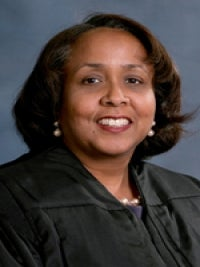 Denise Clayton Has Been Elected The First Black Chief Judge Of The Kentucky Court Of Appeals