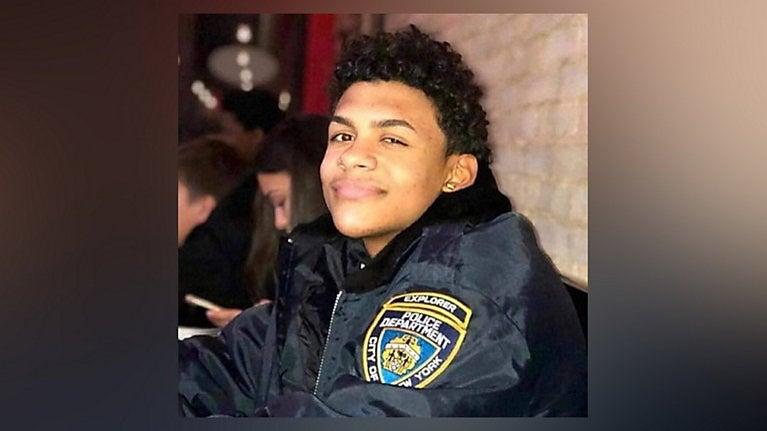 #JusticeForJunior: Celebrities Share Condolences After Brutal Murder Of Bronx Teen Over Mistaken Identity