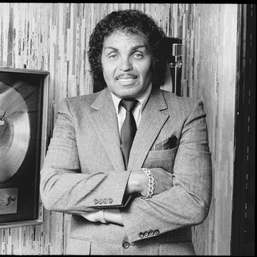 The Jackson Family Speaks: Here's What They Had To Say About Joe Jackson