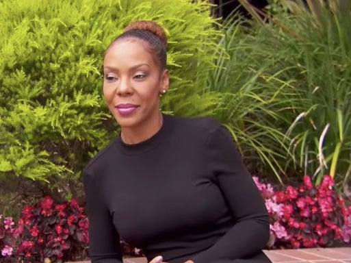 R. Kelly's Ex-Wife Shares Shocking Details About Domestic Abuse In Her Marriage