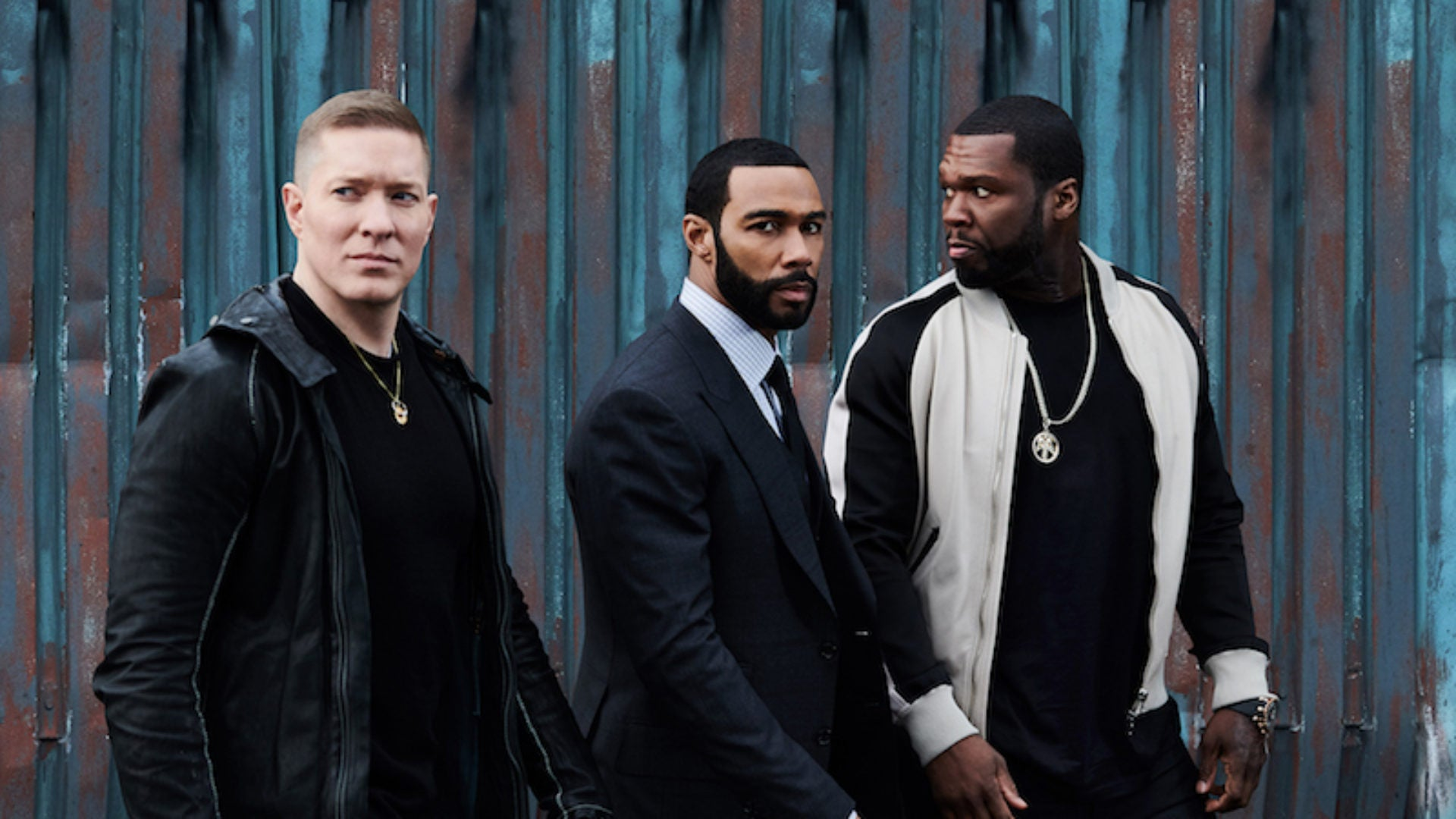No One Is Safe! 'Power' Kills Off A Major Character