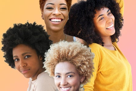 New York City Cracks Down On Hair Discrimination With New Law Essence