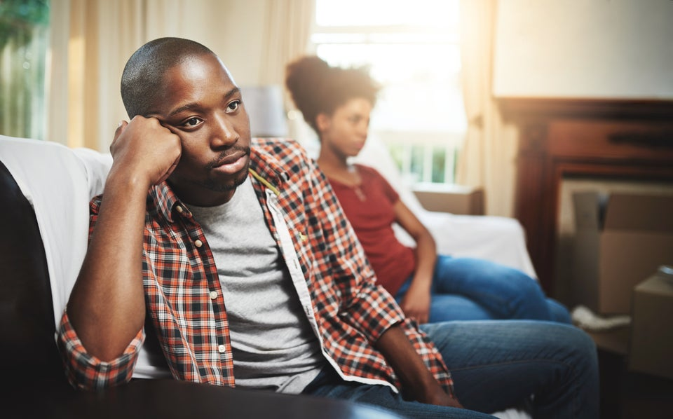 5 Obvious Signs Your Ex Wants You Back