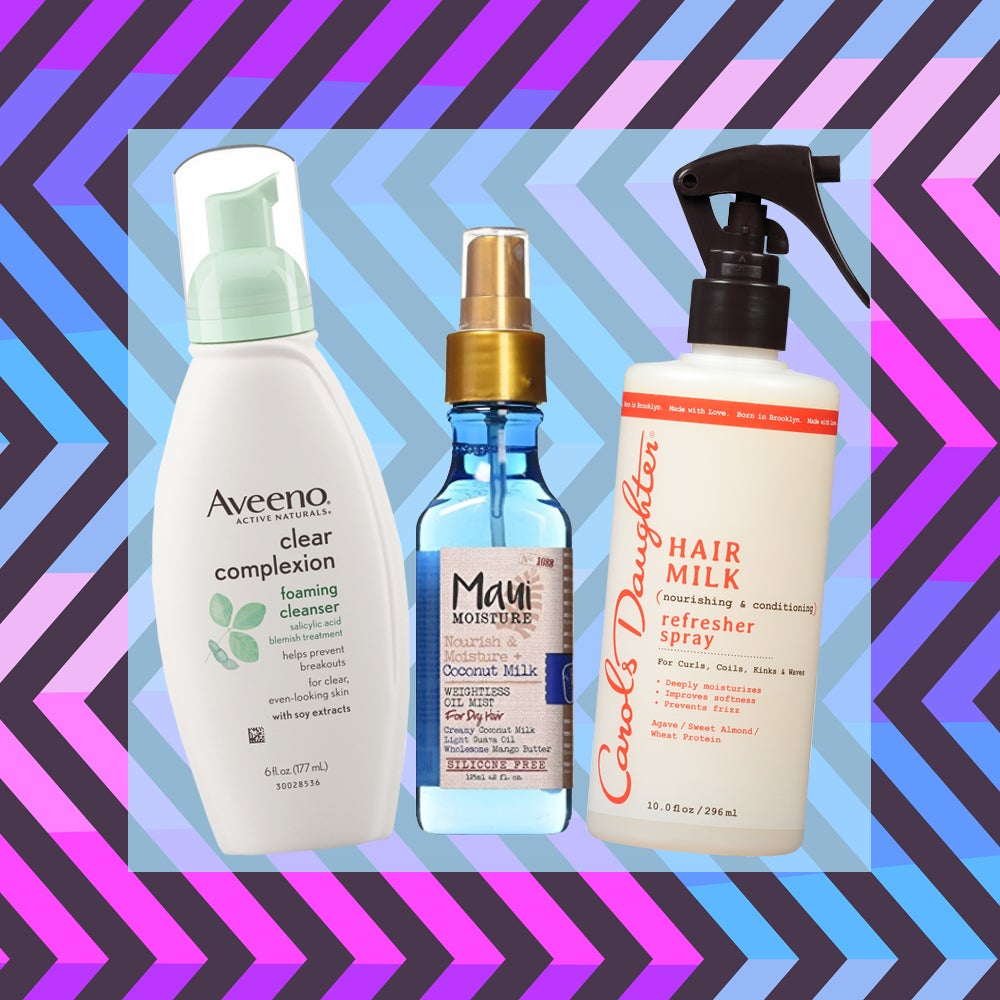 ESSENCE Fest 2018: The Beauty Products You Shouldn't Leave At Home