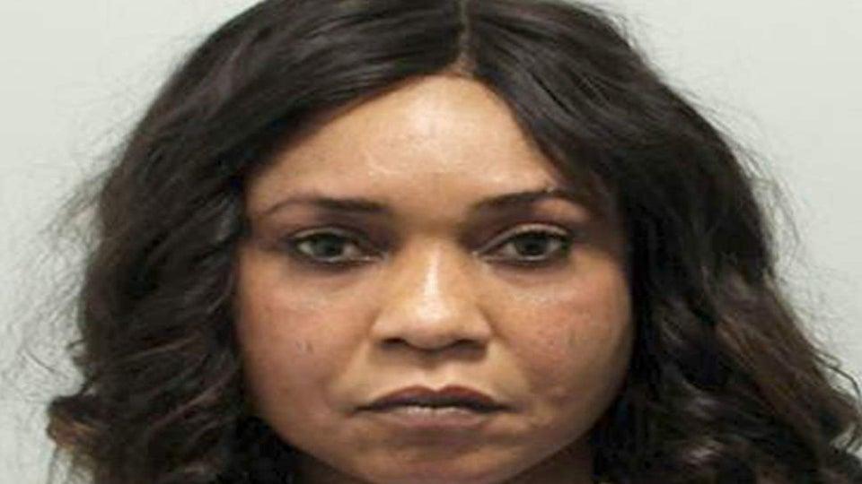 'Voodoo Nurse' Sentenced For Sex Trafficking Vulnerable Nigerian Women