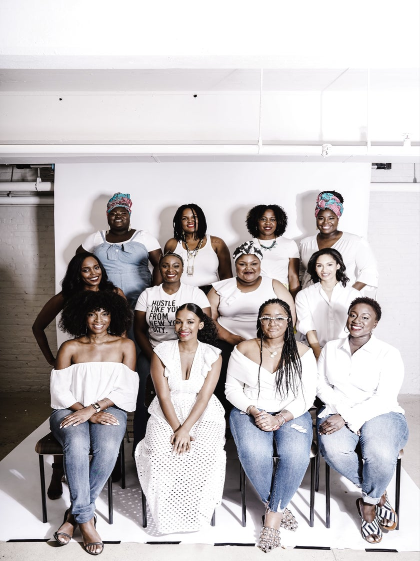 ESSENCE Marché Is The Digital Shopping Destination Black Women Desperately Need