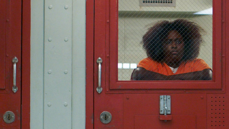 The Ladies Of Litchfield Are Headed To Max Security In New Trailer And Photos For 'Orange Is The New Black'