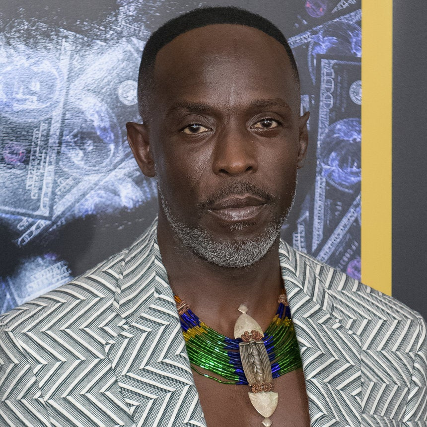 The Quick Read: Michael K. Williams Joins Cast of Ava Duvernay's 'Central Park Five' Netflix Series