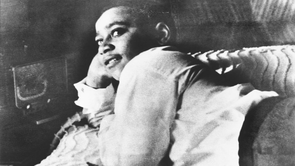 What Should Happen to Emmett Till's Accuser, Carolyn Donham? Black Twitter Has Its Opinion