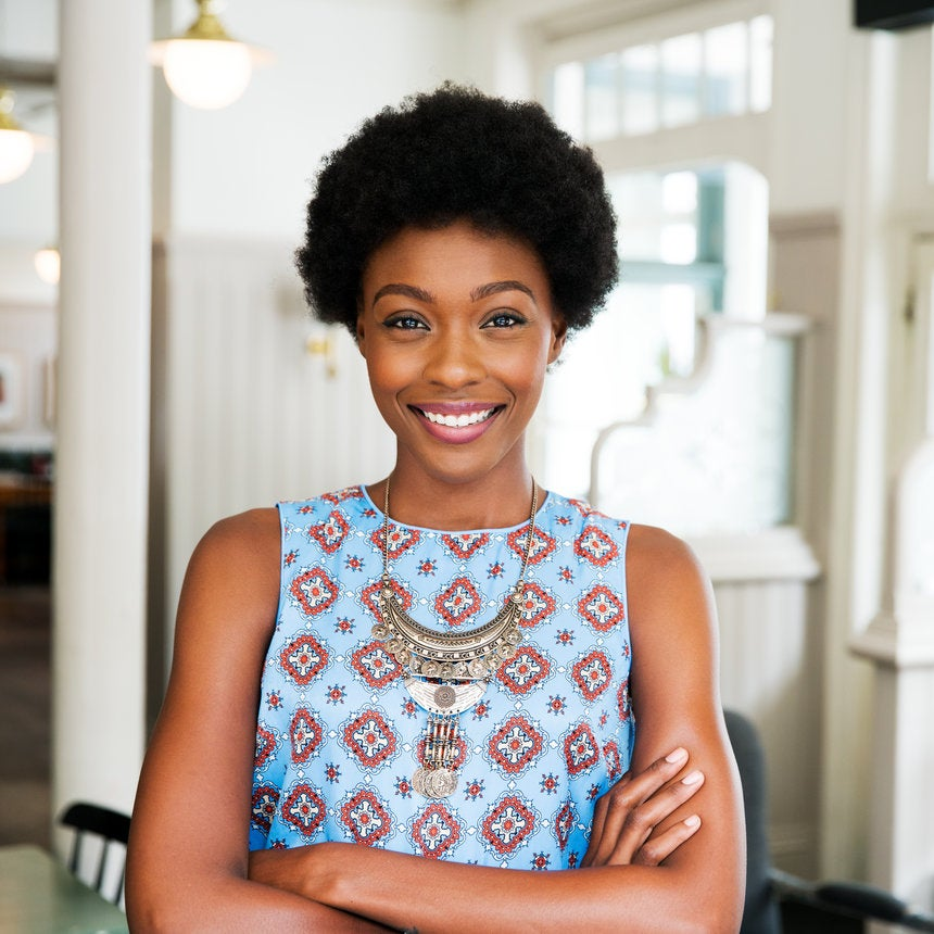 #AskYourWorth: Join the ESSENCE Black Women's Equal Pay Day Challenge to Get Your Due Coin