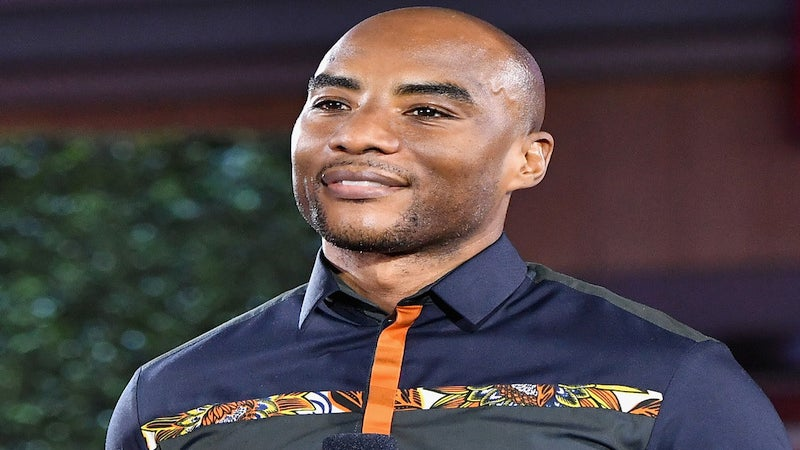 Charlamagne Tha God And Wife Address Allegations That He Raped Her The First Time They Had Sex