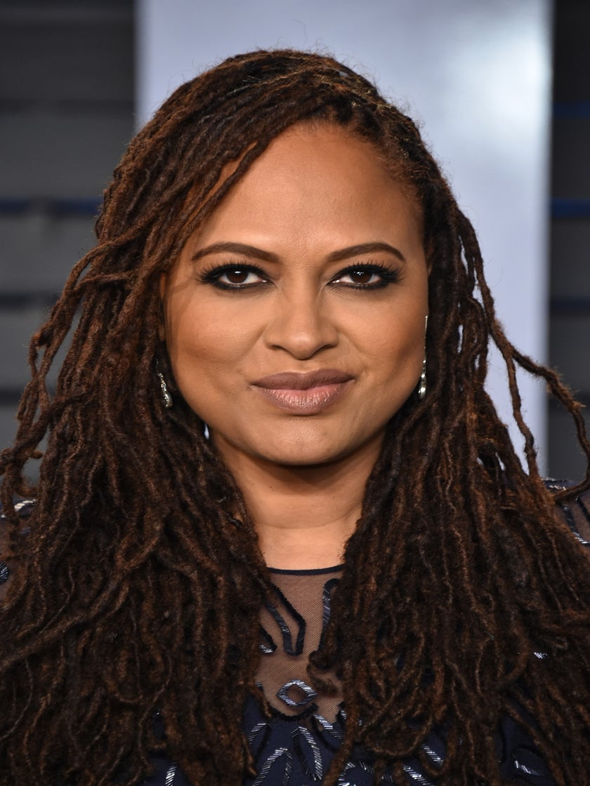 You Have to Add Ava DuVernay's New Film 'August 28' To Your TV Line-Up