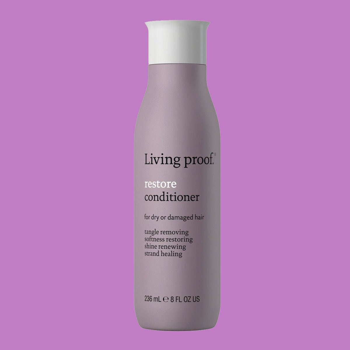 17 Best Conditioners For Low Porosity Hair - Essence