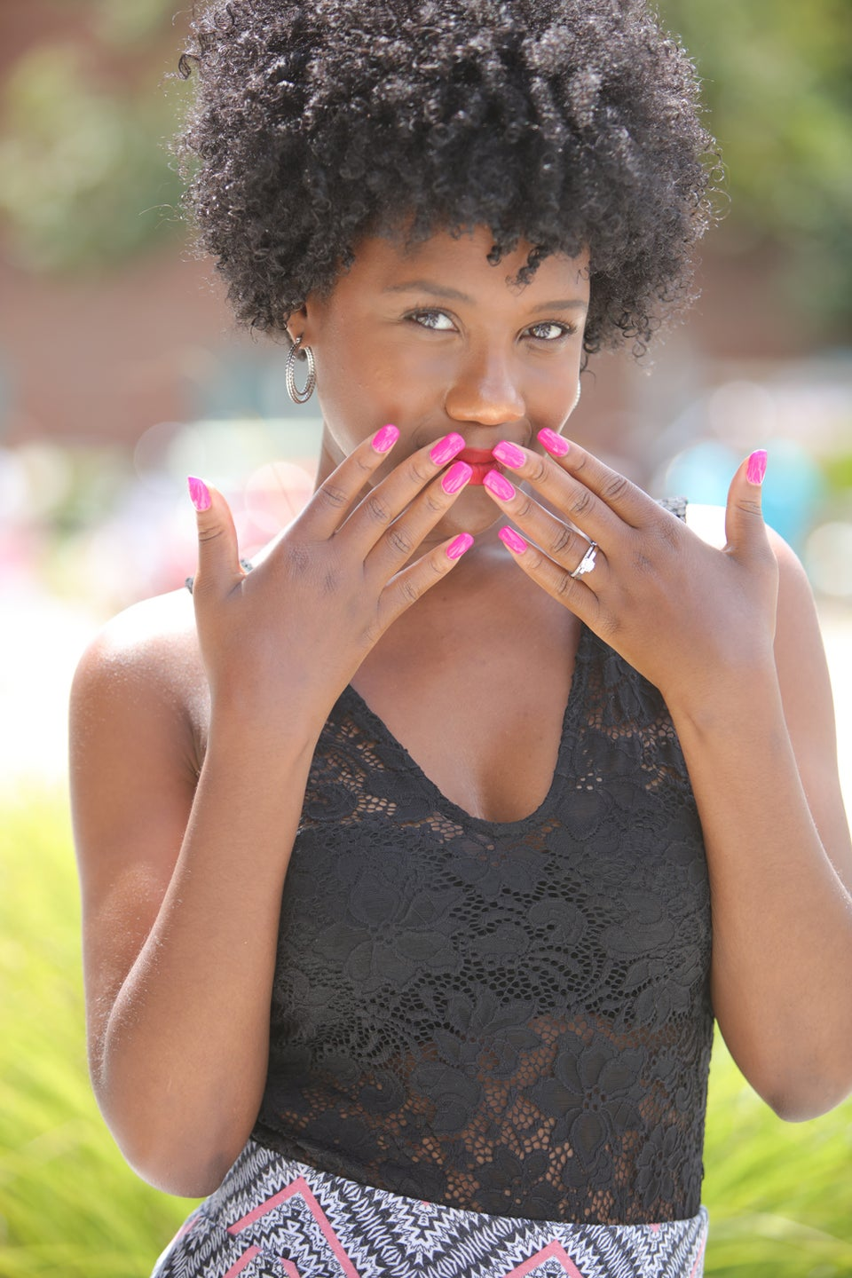 Can You Use Jell-O to Treat Dry Nails? Plus, 7 Other Popular Nail Myths, Debunked