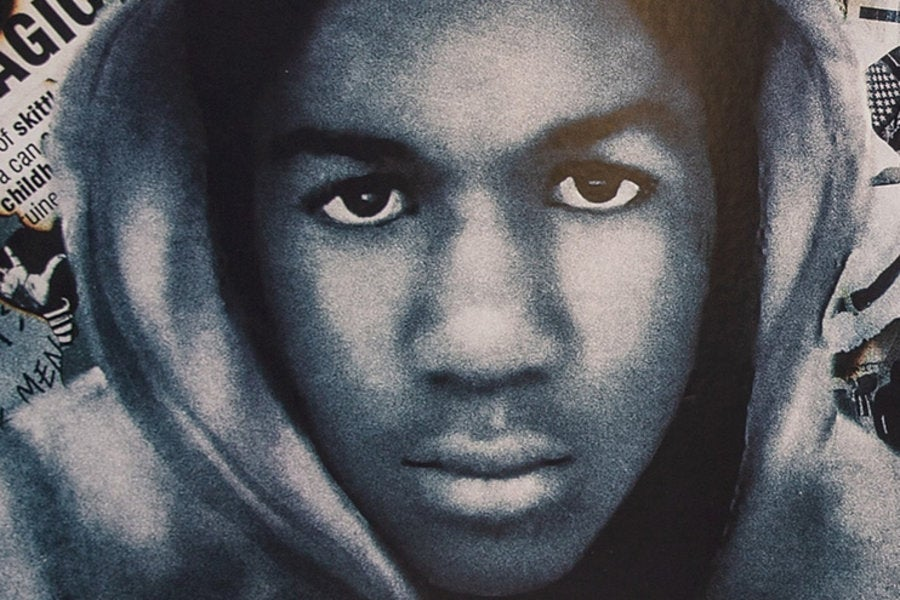 Paramount Network Sets Release Date For Trayvon Martin Doc ...