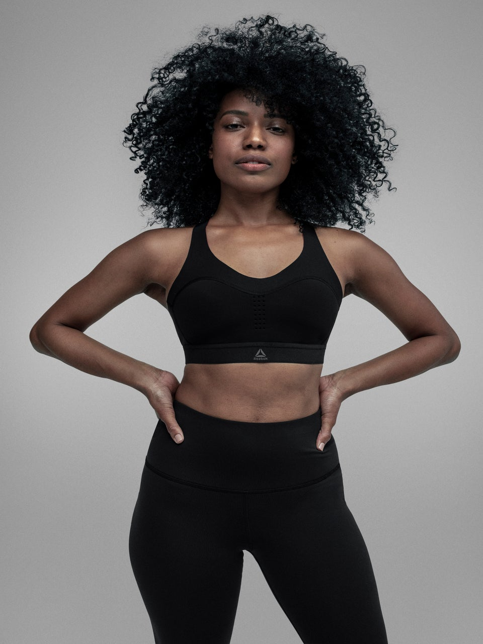We Found A Bra That Will Help You Actually Enjoy Working Out