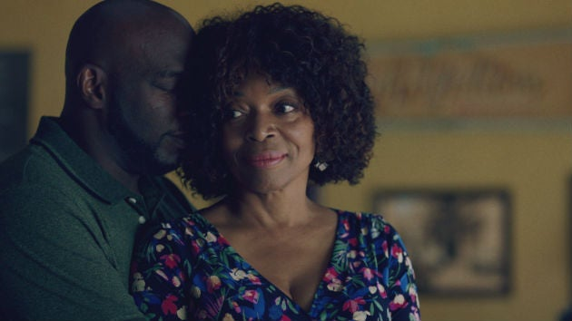 After 'Queen Sugar's' Season 3 Finale, One Writer Hints At What to Expect Next Season