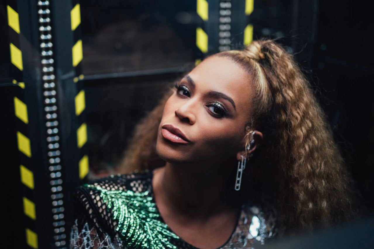 Give The Gift Of Beyoncé: 14 Holiday Items That Are Perfect For BeyHive Members