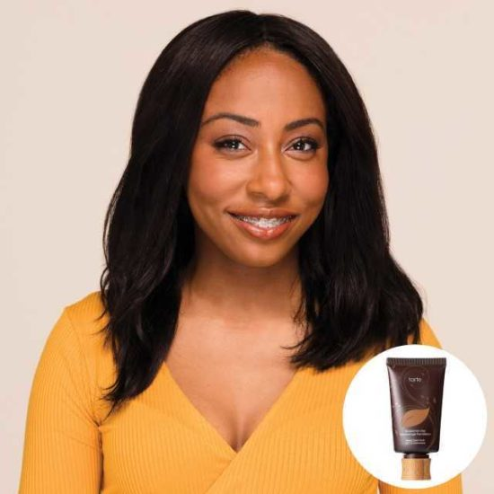 [SPONSORED] Meeting Your Melanin Match: Finding Your True Foundation Match Just Got Easy