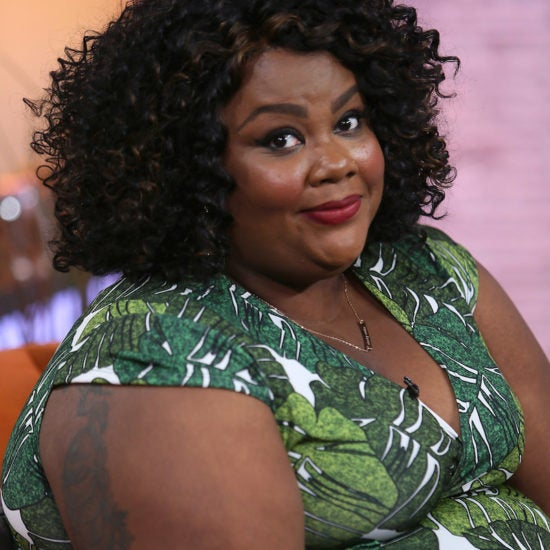 Nicole Byer Shares The Most Embarrassing Thing She's Done In Bed With A Guy