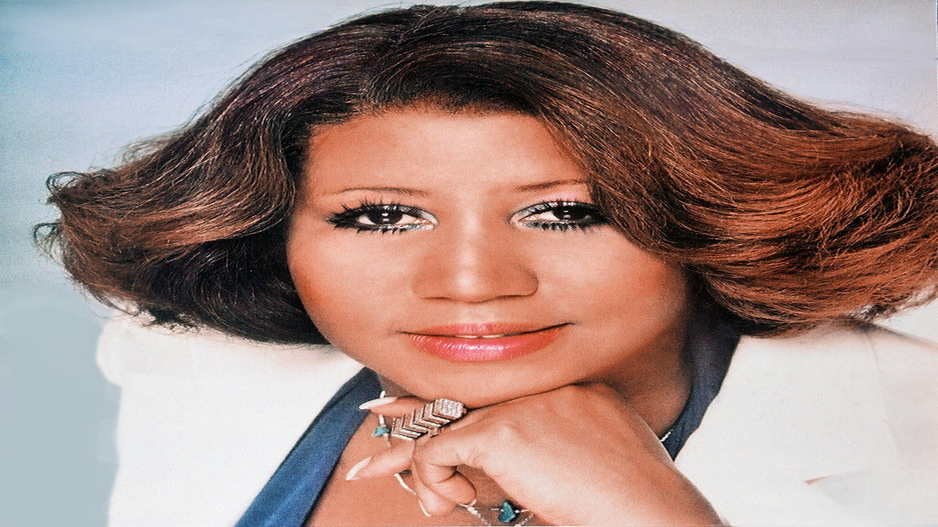 Watch Aretha Franklin's Funeral Live on ESSENCE
