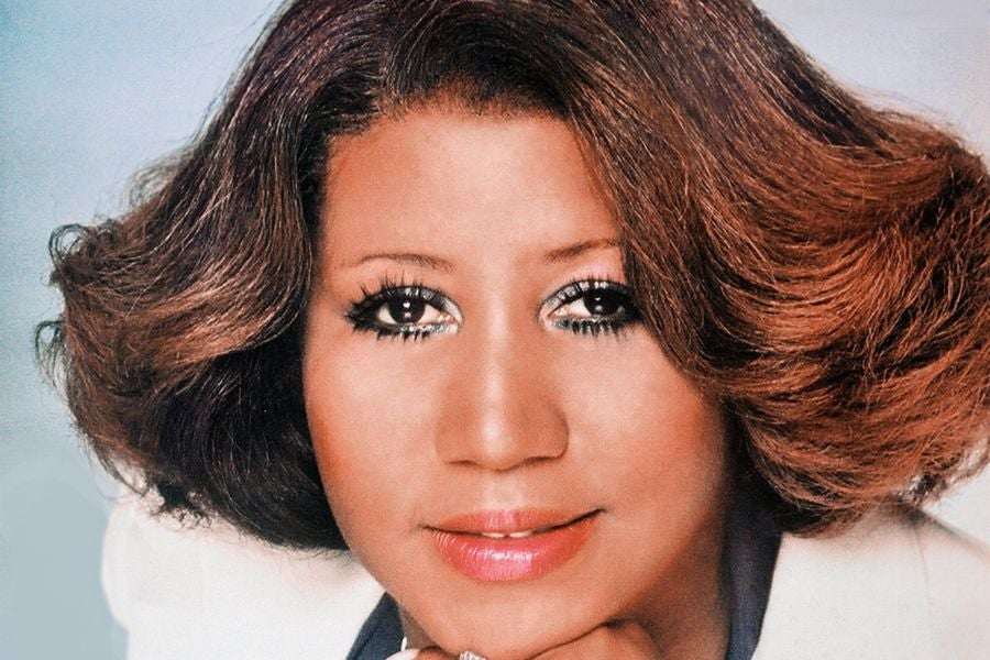 Watch Aretha Franklin's Funeral Live on ESSENCE - Essence