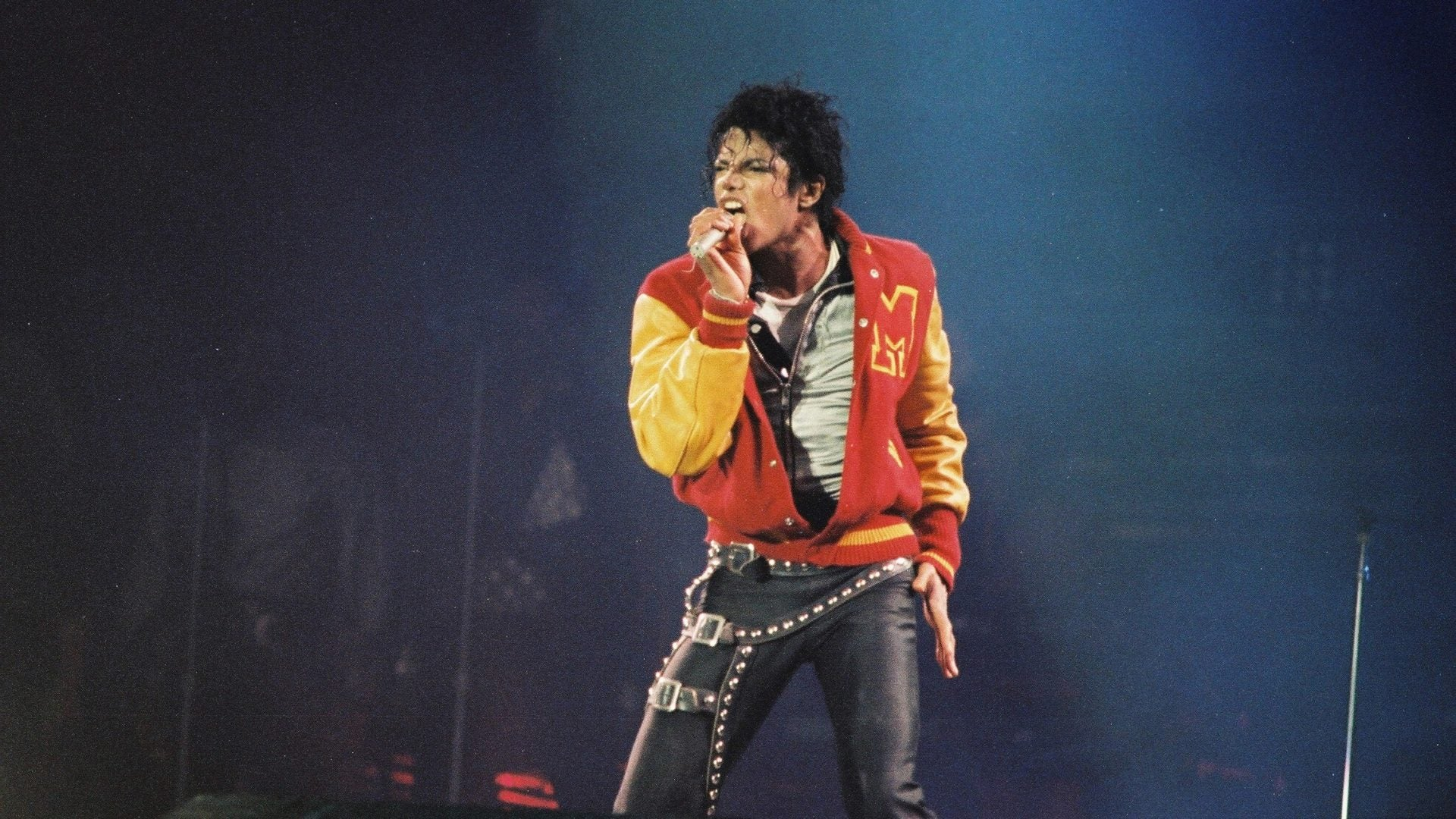Michael Jackson's Estate Remembers Him As 'Gifted' 10 Years After Death